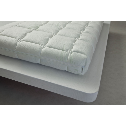 matelas 100 latex b b 70x140 structure respirante anti transpiration multizones technologie. Black Bedroom Furniture Sets. Home Design Ideas