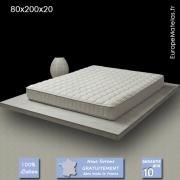 Body-Air 80x200