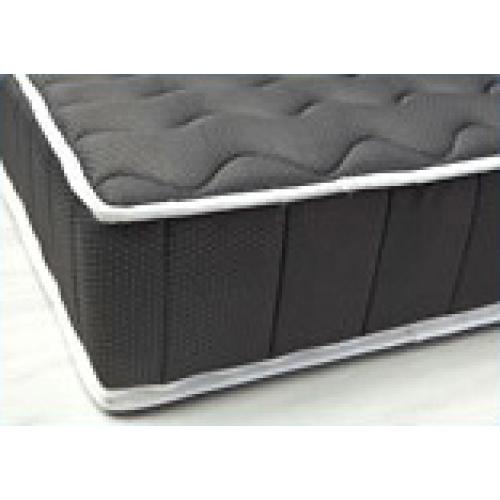 avis matelas latex simple matelas latex x cm nightitude. Black Bedroom Furniture Sets. Home Design Ideas