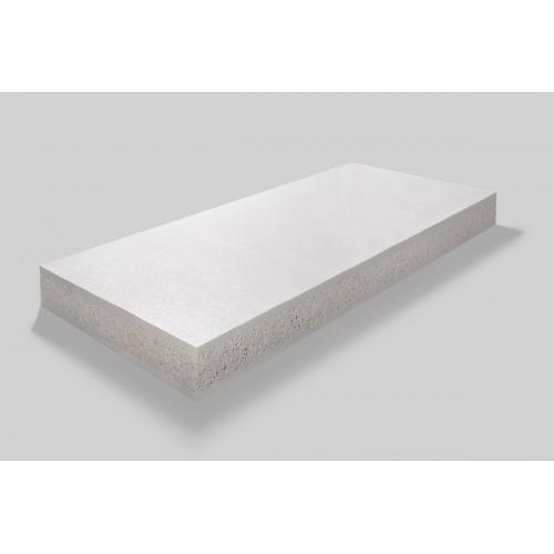 matelas 100 latex coral 140x200 vente de literie et de matelas en ligne. Black Bedroom Furniture Sets. Home Design Ideas