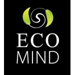 Oreiller Orthopédique Eco-Mind à Ressorts ensachés