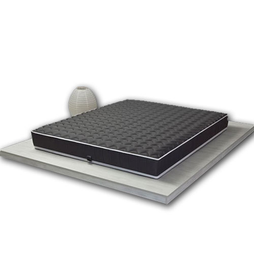 Matelas 100% Latex BlackLabel