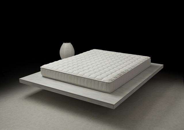 cat gorie introuvable vente de literie et de matelas en ligne. Black Bedroom Furniture Sets. Home Design Ideas