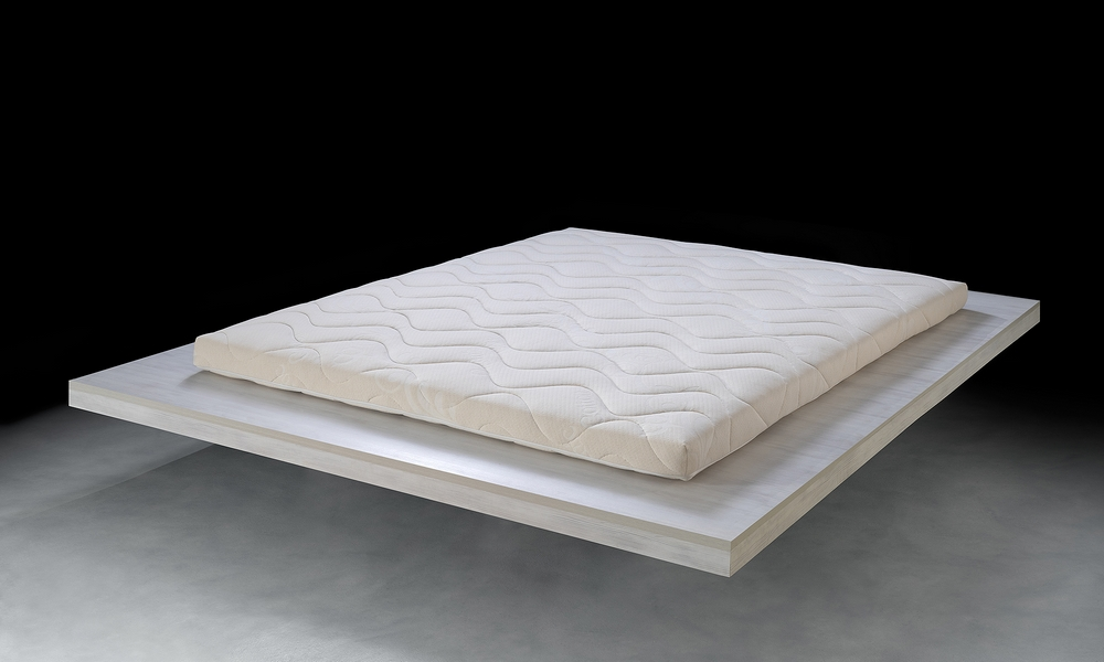 surmatelas 100 latex vente de literie et de matelas en ligne. Black Bedroom Furniture Sets. Home Design Ideas